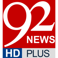92news Logo