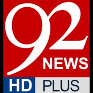 https://urdu.92newshd.tv/gui/images/New-Logo-92.png