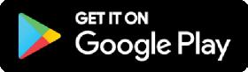 92newsHd app at Google Play Store