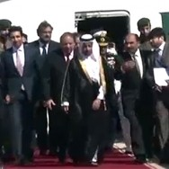 pm in qatar1