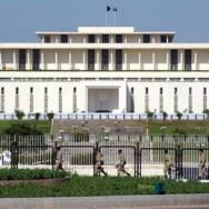 president house pakistan