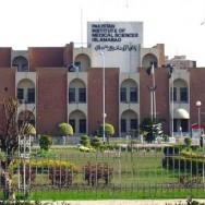 PIMS-Medical-Hospital-Islamabad