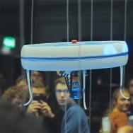 drone cefe1