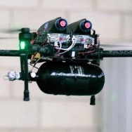 hydrogen_drone-625x352