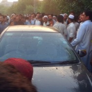 Peshawar1 copy