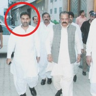 ashfaq chachu