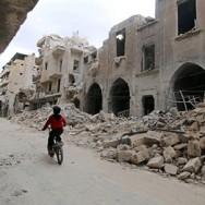syria1111