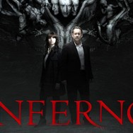 Inferno-2016-Full-Movie