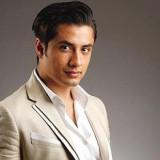 گلوکار ،اداکار علی ظفر 37 برس کے ہوگئے