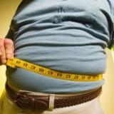 بڑھتا ہوا وزن جگر کے کینسر کا خطرہ