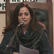 waseem akram wife
