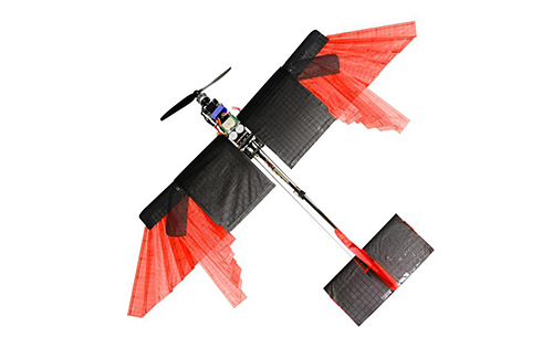 feathered_drone_image-2