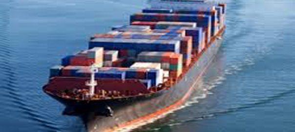 پاک بھارت تجارت کی معطلی بھارت شدید جھٹکا اسلام آباد