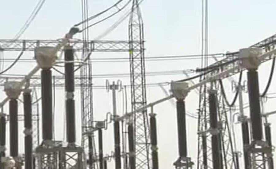 بجلی چوری کی مد میں قومی خزانے کو ایک سال میں 78 ارب کا نقصان