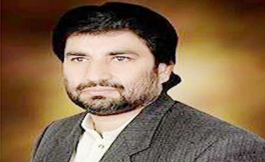 الیکشن کمیشن نے ڈپٹی اسپیکر قومی اسمبلی قاسم خان سوری کی اسمبلی رکنیت دوبارہ بحال کر دی