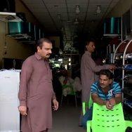 کراچی ، 10 گھنٹے ، لوڈ شیڈنگ ، شہریوں ، زندگی ، اجیرن