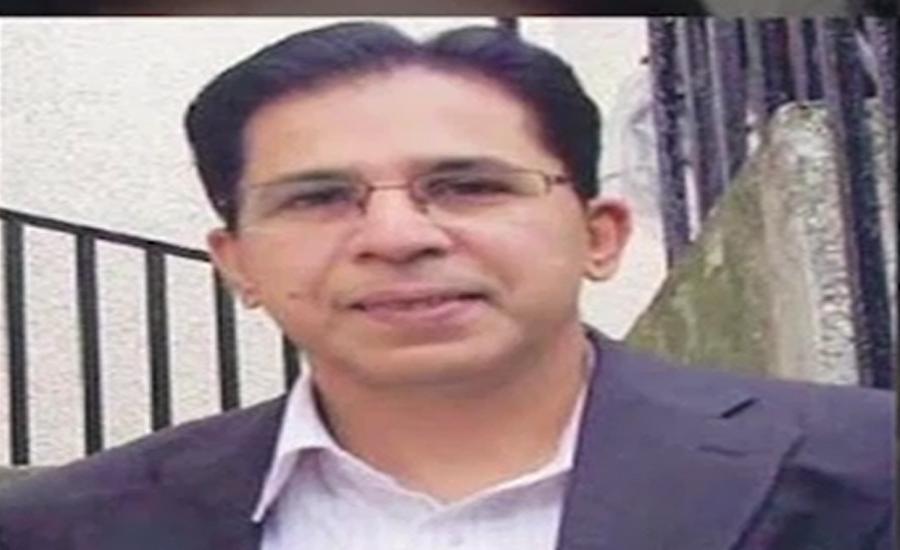 عمران فاروق قتل کیس ، برطانوی پولیس کے تین گواہ عدالت میں پیش