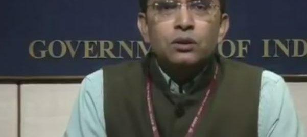 منفی پروپیگنڈا رویش کمار پٹھان کوٹ ممبئی حملے اجمل قصاب