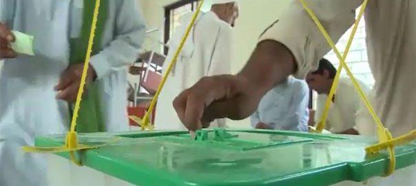 سندھ ، بلدیاتی انتخابات ، انعقاد ، خطرے ، پڑ