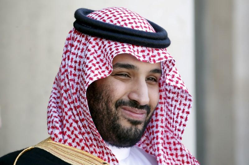 سعودی ولی عہد محمد بن سلمان 16 فروری کو پاکستان کا 2 روزہ دورہ کریں گے