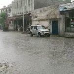 مغربی ہواؤں کا نیا سلسلہ ملک میں داخل، بارشوں کی پیش گوئی