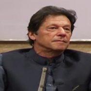 وزیر اعظم