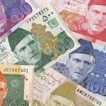 منی بجٹ میں حکومت کا پاکستان اسٹاک مارکیٹ کو سہارا دینے کیلئے مراعات  کا فیصلہ
