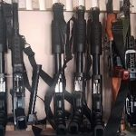 کراچی، ملی بھگت سے20ہزار سے زائد جعلی اسلحہ لائسنس بنائے جانیکاانکشاف