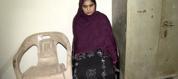 کراچی سائٹ سُپر ہائی وے پسند کی شادی گھوٹکی سسی شیخ
