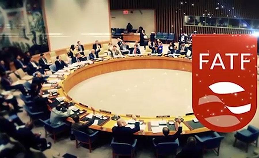 مودی حکومت اور بھارتی میڈیا کا پاکستان مخالف پراپیگنڈا فلاپ