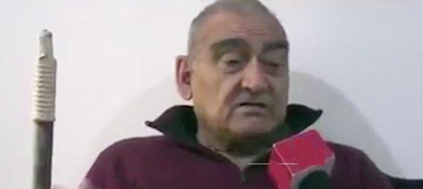 مارکنڈے کاٹجو مودی سرکار پلوامہ حملے بھارت کنٹرول لائن نوجوت سنگھ سدھو سابق وزیر برائے خوراک ہارون یوسف
