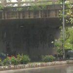 ملک کے مختلف شہروں میں بارش ، سردی کی شدت بڑھ گئی