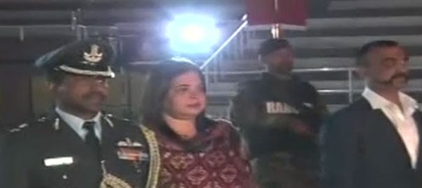 بھارتی پائلٹ عالمی میڈیا بی بی سی، سی این این، اسکائی نیوز، الجزیرہ وزیراعظم عمران خان واہگہ بارڈر
