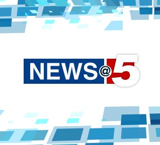 News-at-5-New