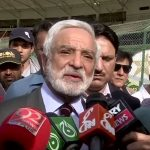 پی ایس ایل کا کراچی میں انعقاد خوش آئند ہے ، احسان مانی