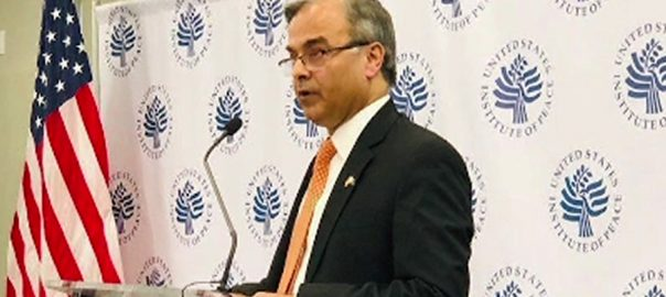 ڈاکٹراسد مجید