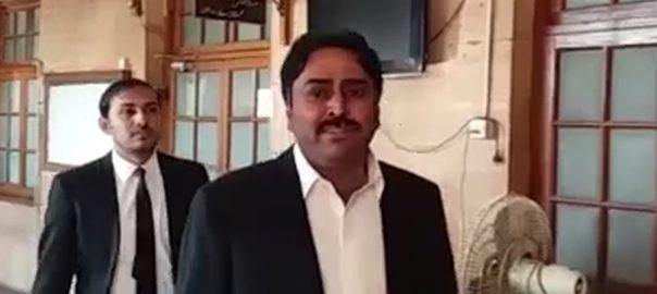 جام خان شورو 