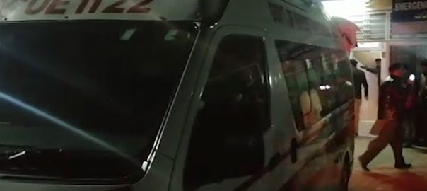 کوہستان ویڈیو اسکینڈل افضل کوہستانی