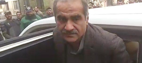 سعد رفیق
