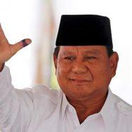 انڈونیشیا میں صدارتی ،پارلیمانی اور بلدیاتی انتخابات میں پولنگ کا عمل جاری 