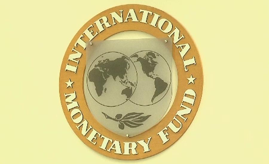 آئی ایم ایف ایگزیکٹو بورڈ کا اجلاس 15 اپریل کو طلب، پاکستان کیلئے تیسری قسط کی منظوری دی جائیگی