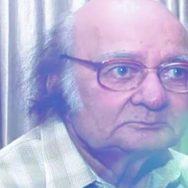 سابق وائس چانسلر ، کراچی یونیورسٹی ، ڈاکٹر جمیل جالبی