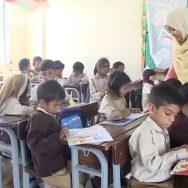 کراچی ، نجی اسکولز کو یونیفارمز اور کورسز کی مارکیٹ ریٹ پر فروخت کا پابند بنانے کا فیصلہ