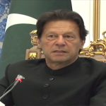 وزیراعظم عمران خان کل 2 روزہ دورے پر ملائیشیا جائیں گے
