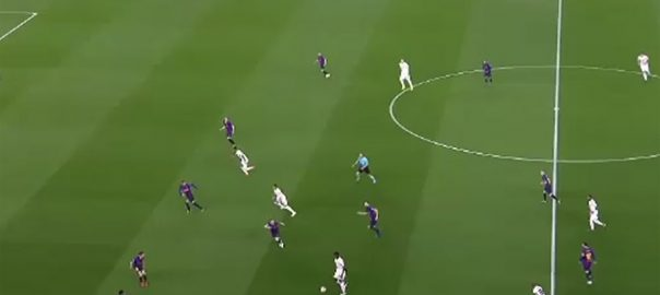 چیمپئنز لیگ ، بارسلونا ، مانچسٹر یونائیٹڈ ، مات