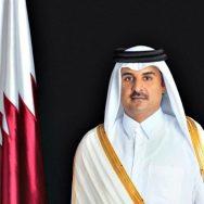 قطر  تین ارب ڈالرز  92 نیوز پاکستان  شیخ محمد بن عبدالرحمان الثانی  اسلامی برادر ملک 