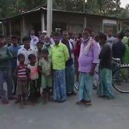 واشنگٹن  92 نیوز بھارت  مذہبی آزادی  ہندو دہشتگردی 