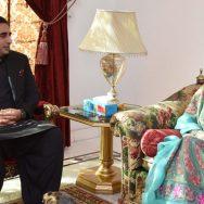 بلاول بھٹو مریم نواز سیاسی اتحاد لاہور  92 نیوز چیئرمین پیپلزپارٹی 