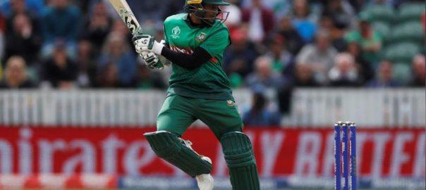 ورلڈ کپ، بنگلہ دیش، شاندار کامیابی، ویسٹ انڈیز، وکٹوں، شکست