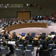 اقوام متحدہ ، پاکستان ، محفوظ ، ترین ، ملک